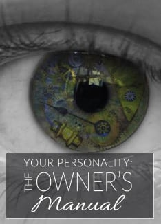 owners-manual