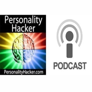 Podcast – Episode 0200 –  Zero To One And The Future Of Personality Hacker