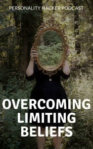 In this episode Joel and Antonia talk about strategies to overcome limiting beliefs in your personal growth journey and life. #podcast #limitingbeliefs #personalgrowth