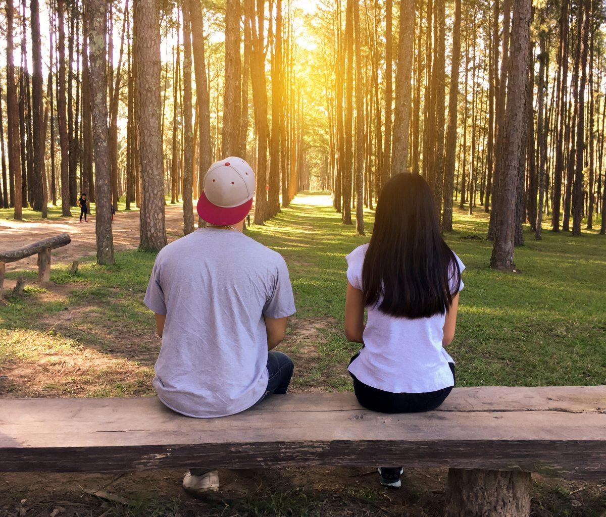 isfjs και dating Φιλιππίνων Cebuana ιστοσελίδα γνωριμιών