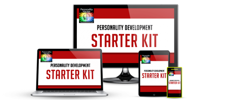 PersonalityHacker.com-Starter-Kit-Graphic