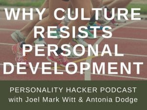 In this episode, Joel and Antonia talk about how our culture tends to resist maps and models of human development due to the threats it poses to our ideals. #podcast #personaldevelopment #personalgrowth #gravesmodel #spiraldynamics