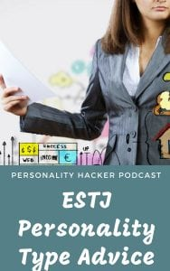 In this episode Joel and Antonia dive deep into the needs and desires of the ESTJ personality type. #podcast #ESTJ #MBTI