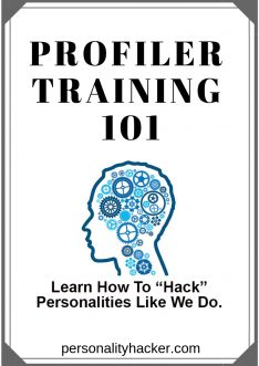 www.personalityhacker.com_profiler-training-product