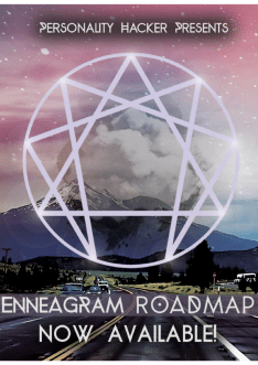 enneagram-roadmap-catalog