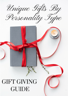 gift-giving-guide-catalog