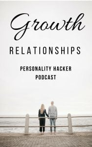 In this episode Joel and Antonia talk about the steps to create a growth relationship with your lover. #relationships #growth
