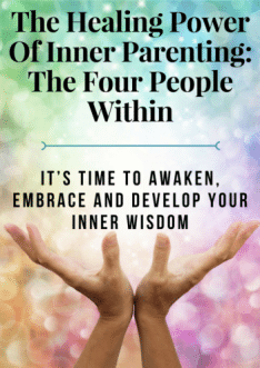 healing-power-catalog