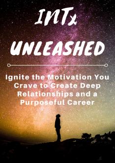 intx-unleashed-catalog
