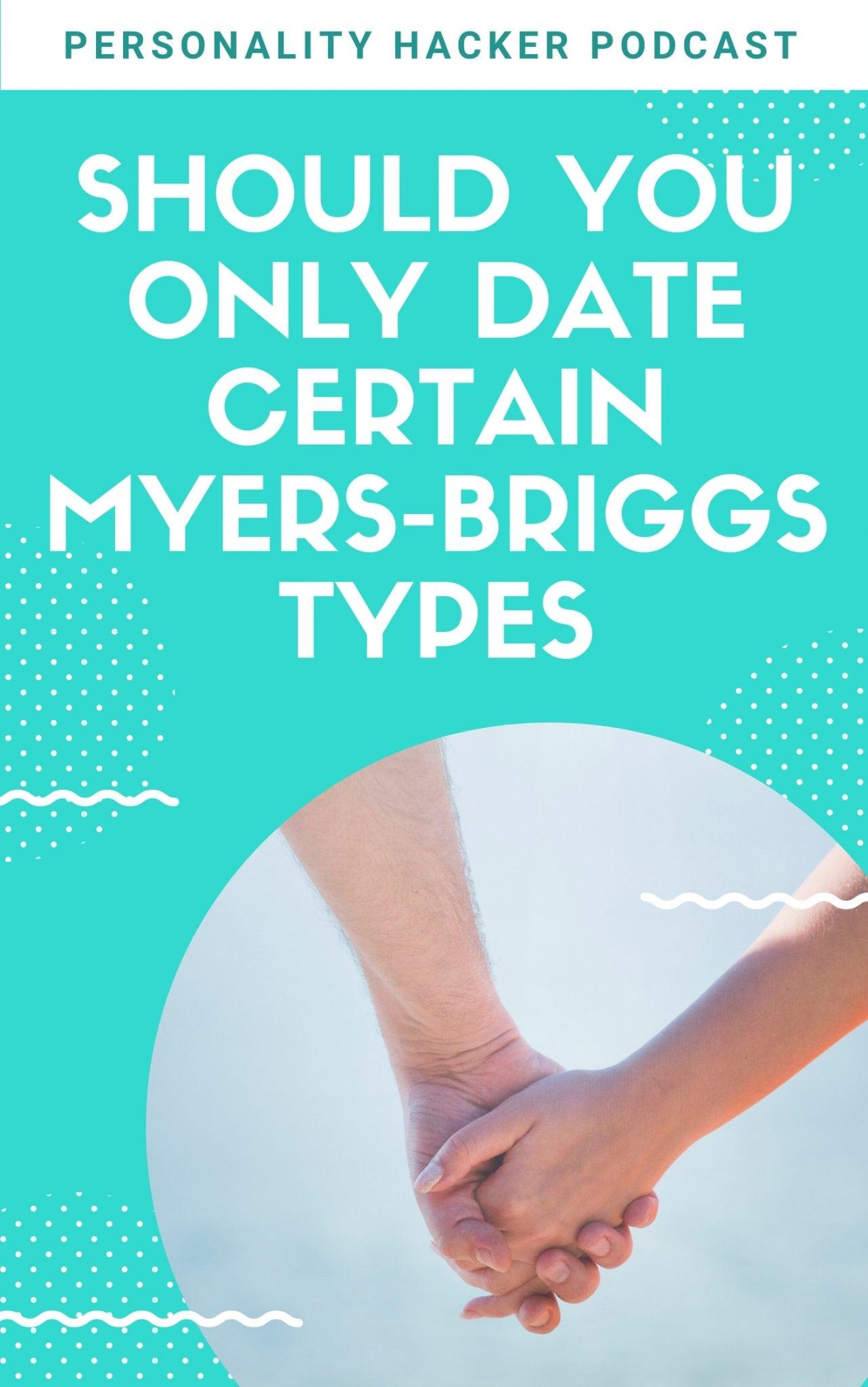 Vapaa paras dating sites UK