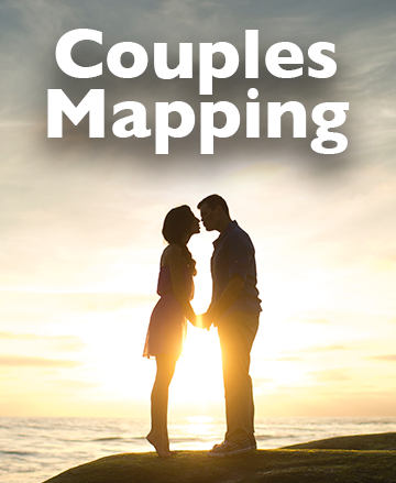 personalityhacker-couplesmapping-cover