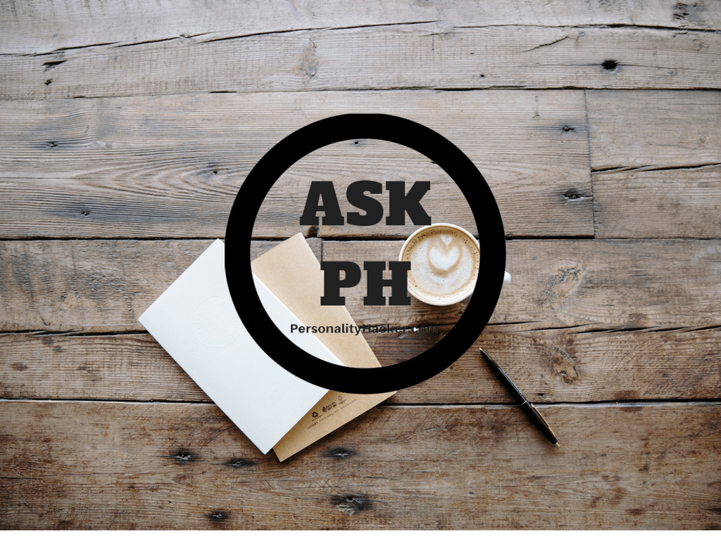 ASK PH: Can an INTJ and INTP Succeed in a Relationship