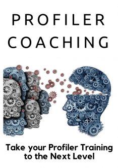 www.personalityhacker.com_profiler-coaching-product