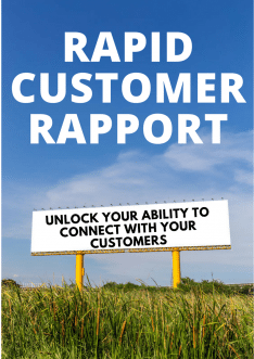 rapid-customer-rapport-catalog