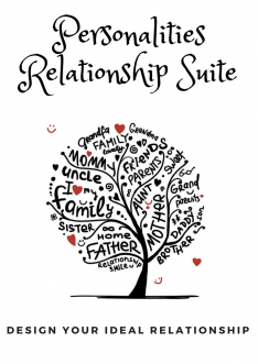 relationship-suite-catalog
