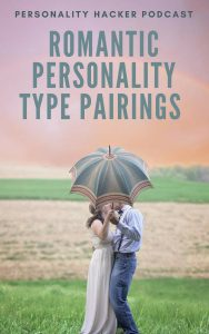 In this episode Joel and Antonia talk about Myers-Briggs Dichotomies In Relationships. #relationships #MBTI #Myers-Briggs