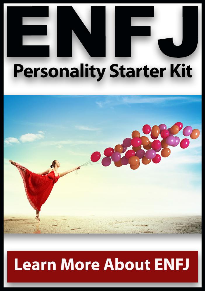 sk-enfj-personality-type
