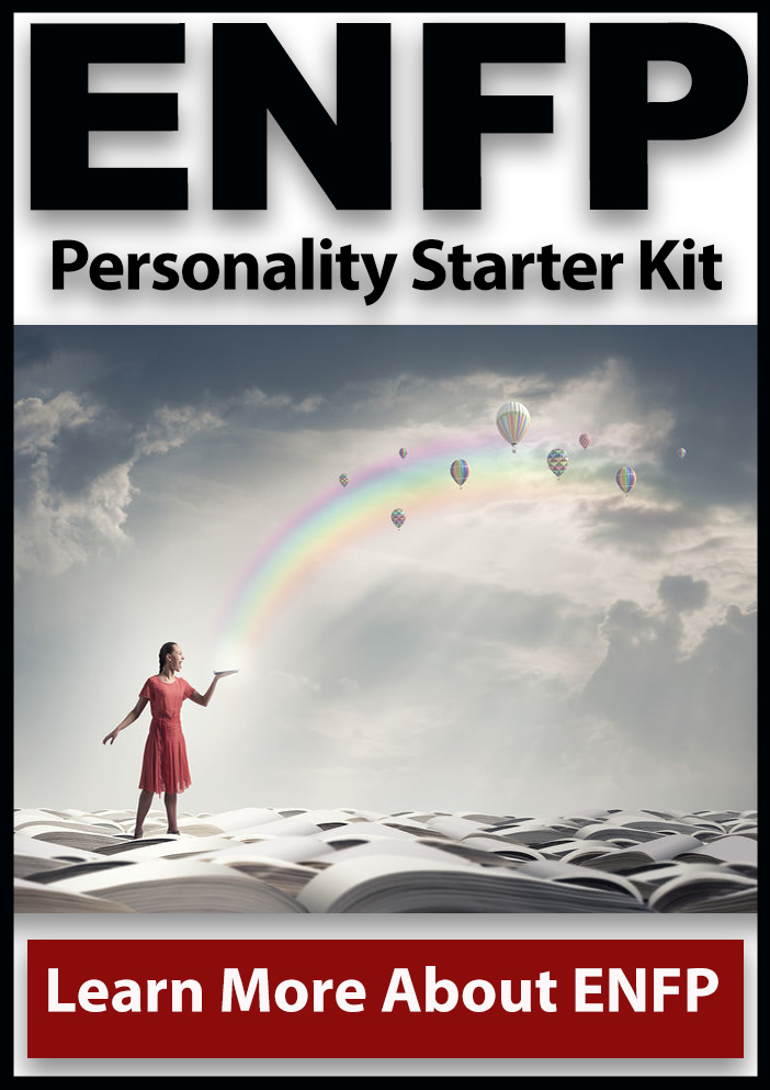 sk-enfp-personality-type