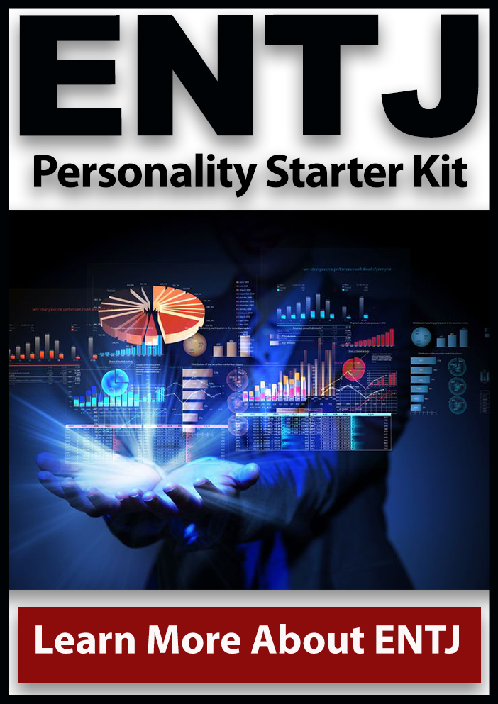 sk-entj-personality-type