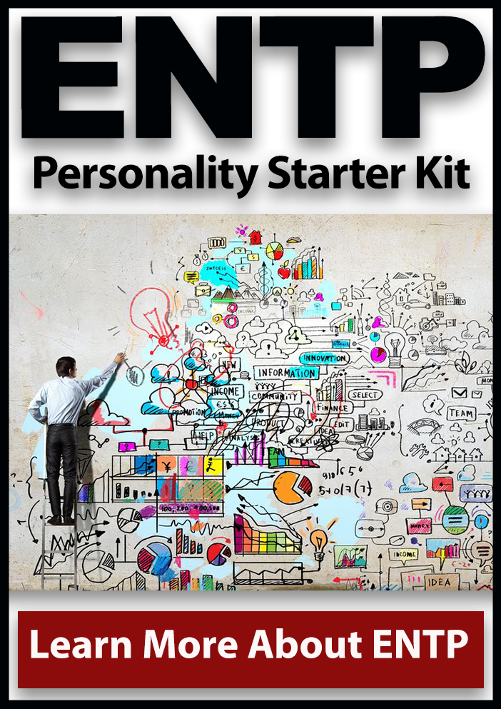 sk-entp-personality-type
