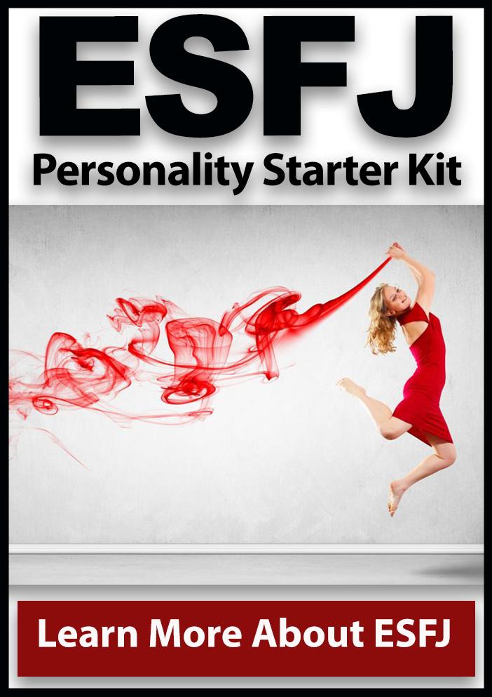 sk-esfj-personality-type