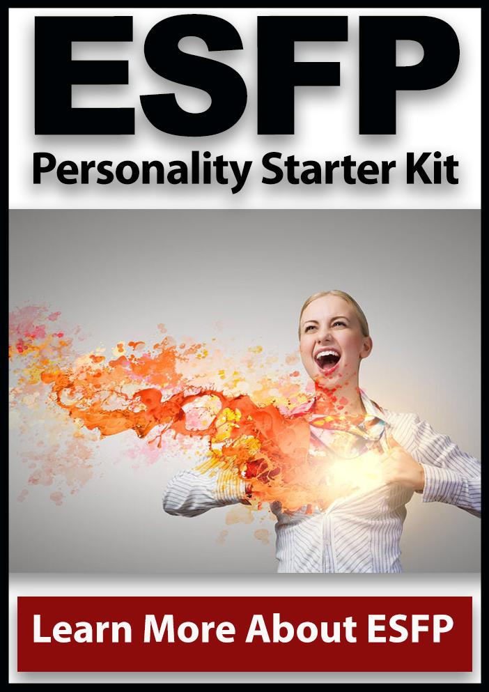 sk-esfp-personality-type