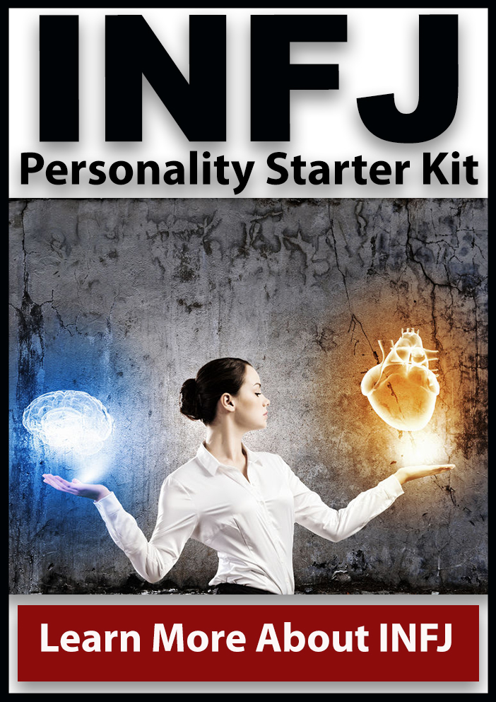sk-infj-personality-type-graphic