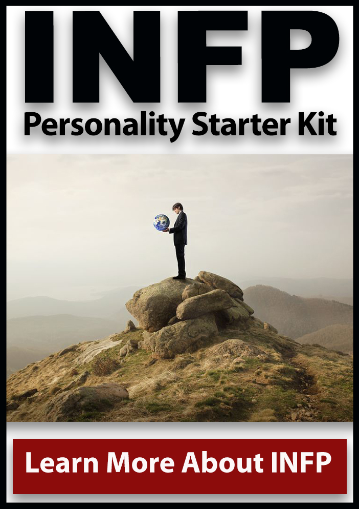 sk-infp-personality-type