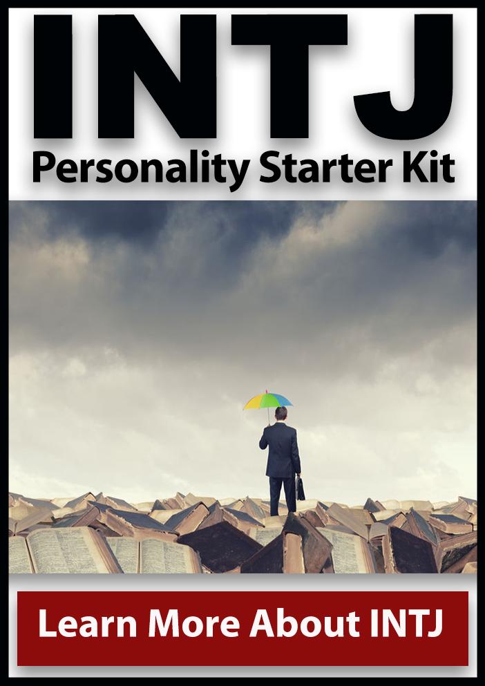 sk-intj-personality-type
