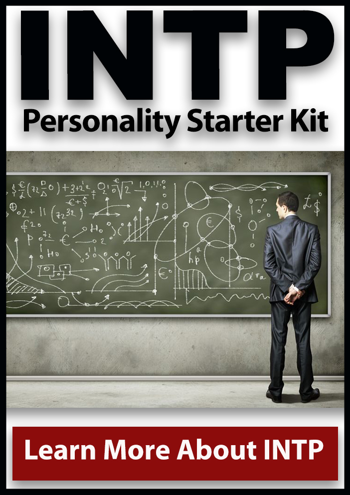 sk-intp-personality-type