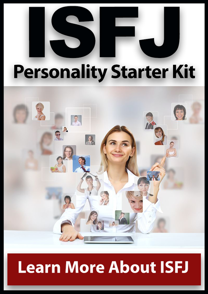 sk-isfj-personality-type
