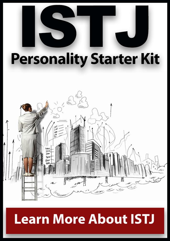 sk-istj-personality-type