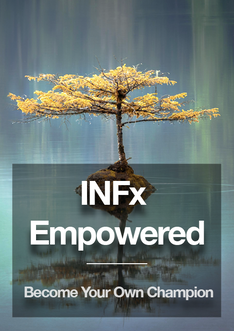 www.personalityhacker.com_infx-empowered-product-graphic-catalog