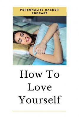 How To Love Yourself #love #selflove